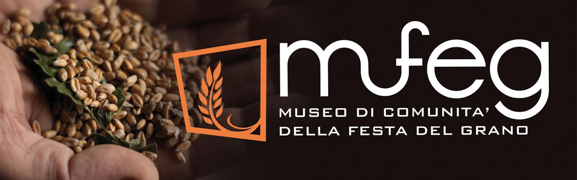 Un anno fa l'inaugurazione del MuFeG